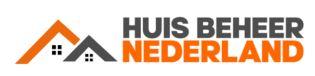 Huisbeheer NL Logo