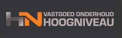 Hoogniveau Logo